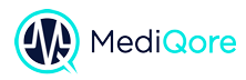 MediQore Solutions: A New Era in Application Support